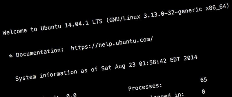 erste_schritte_server_ubuntu14.04